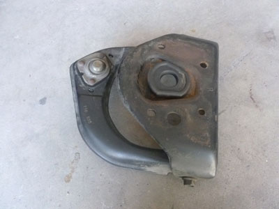 1995 Chevy Camaro - Upper Control Arm, Front Right2